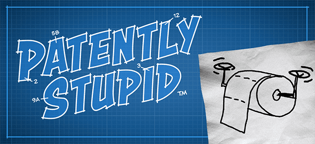 Patently Stupid - Party Pack 5
